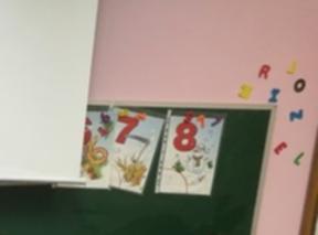"""Akcija """"Tėvelių ir vaikų kūrybinės dirbtuvės"""" Kaišiadorių Vaclogo Giržado progimnazijoje"""