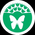 bioivairove